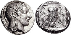 Ancient Coin Auction